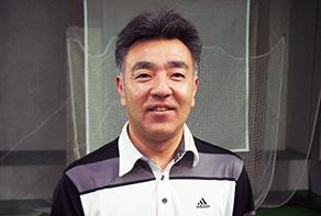 金崎 栄二郎 プロ